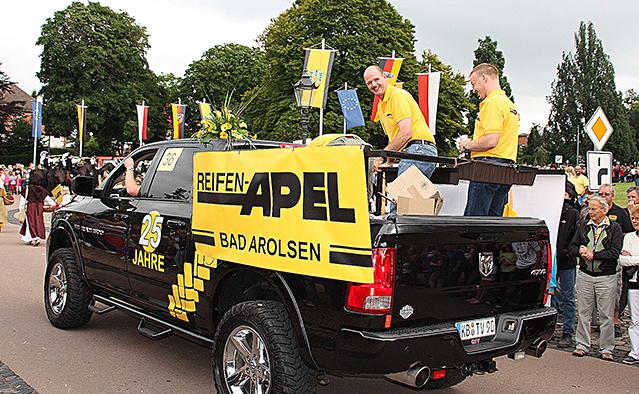 Reifen_Apel_Bad_Arolsen_v3